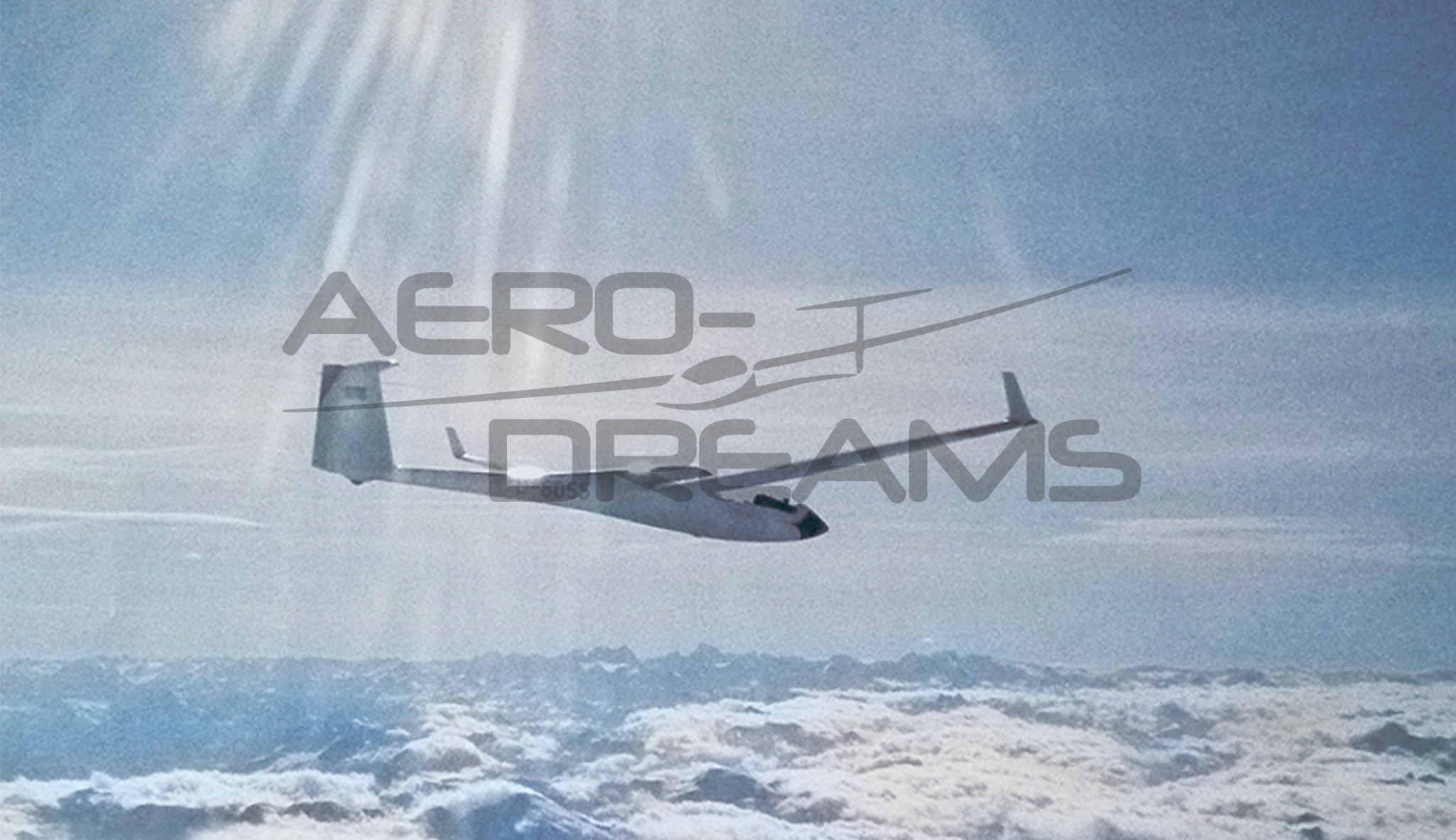 Aero Dreams Junior 2018 01